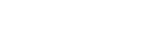 Hunku Tecnologia Logo